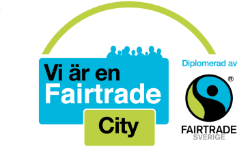 Fairtrade_town_final_SE